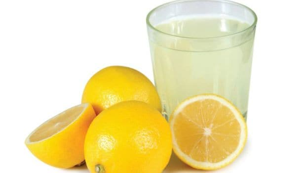 This Monsoon Load Up On These 6 Vitamin C Rich Foods to Keep Infections At Bay