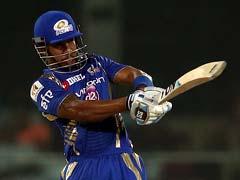 IPL DDvsMI: दिल्ली के बल्लेबाजों ने किया निराश, महज 66 रन पर आउट हुई टीम, मुंबई 146 रन से जीती