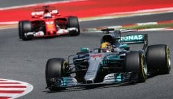 2018 F1 Preview: What You Need To Watch Out For