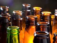 4 Dead, 10 Seriously Ill After Drinking Spurious Liquor In Kanpur