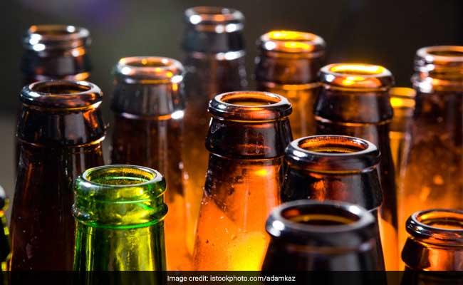 Six Die In Slum Colony After Consuming Illicit Liquor In Dehradun