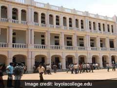 छत्तीसगढ़ में खोले जायेंगे 5 नए सरकारी कॉलेज