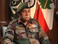 'Pakistan Trying To Massage Ego Of Their Own People': Army General To NDTV