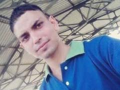 पुलिस से छीने गए हथियार से हिजबुल मुजाहिदीन ने की थी लेफ्टिनेंट उमर फैयाज की हत्या...