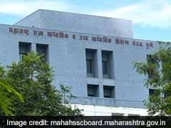 Maharashtra Board HSC 12th Class Result To Be Declared By May End