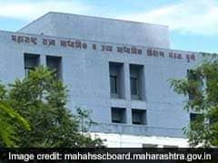 Maharashtra Class 12th HSC 2017 Exam Results: आज हो सकती है परीक्षा परिणाम की घोषणा