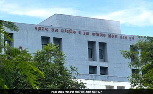 Maharashtra Board SSC Result 2017: Dates Not Confirmed Yet, Says Official