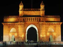 Maharashtra Day 2017: State To Celebrate 57 Years Of Foundation