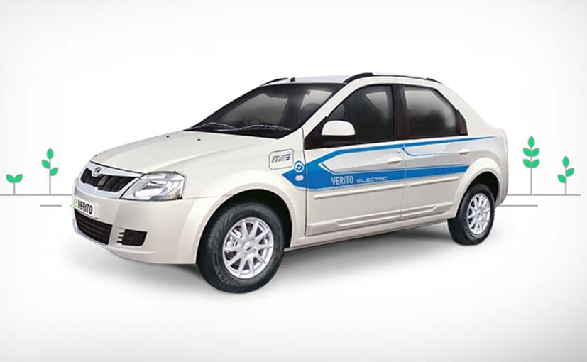 India's First Electric Cab Fleet To Be Launched In Nagpur This Month