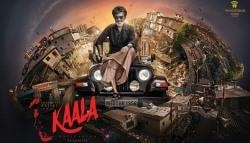 Anand Mahindra Wants The Mahindra Thar Used In Rajinikanth's New Movie