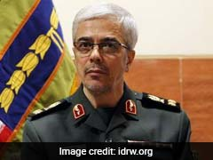 Pakistan Summons Iranian Envoy Over Army Officer's Provocative Remarks