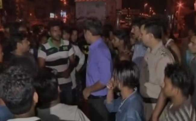 Delhi Man Beaten Up After Making 'Don't Urinate In Public' Request, Dies