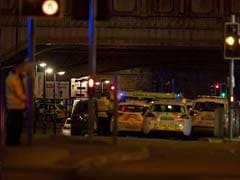 10 साल में 7 बार दहला यूरोप, मैनचेस्टर धमाके ने हरे किए घाव