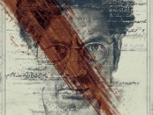 <i>Manto</i> First Poster: Nawazuddin Siddiqui's Tough Choice - 'Freedom Or Freedom Of Speech'