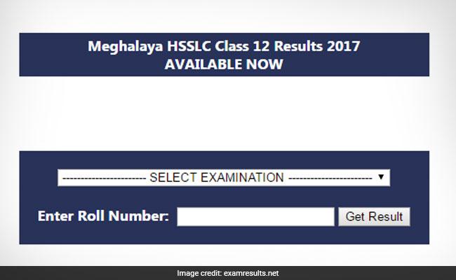 mbose hsslc 2017 result