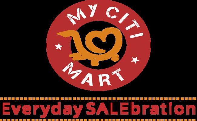 मिलिए उस तिकड़ी से, जिसने MyCitiMart से ट्राइसिटी की लाइफ को बनाया आसान