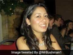 Indian-Origin Woman In UK Allegedly Commits Suicide Over Abuse By Boyfriend