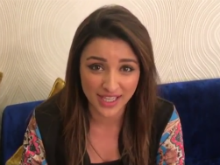 Parineeti Chopra 'Woke Up With No Voice.' What'll Happen To <i>Meri Pyaari Bindu</i> Concert?