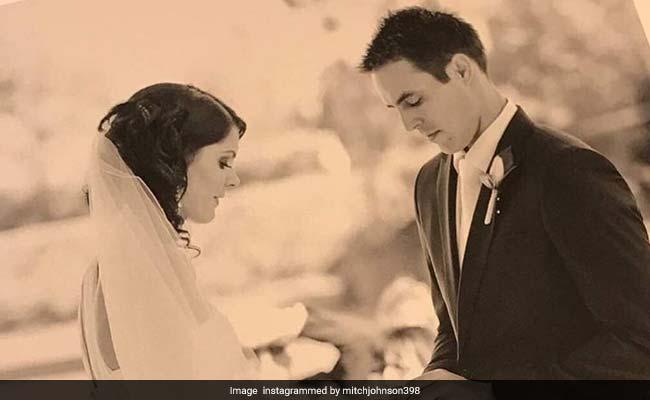 मुंबई को IPL चैंपियन बनाने वाले इस गेंदबाज की पत्नी उड़ा देती थी 'होश', जानिए कैसी है पर्सनल लाइफ, PICS
