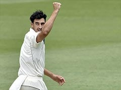 Mitchell Starc, Other Cricketers Hint At Boycott Of Ashes Series Over Pay Dispute