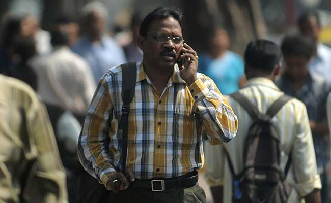 10% Rise In Telecom Investment Likely To Boost India's GDP By $1.2 Trillion: Report