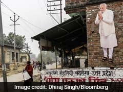 India's Budget Threat In Focus After PM Modi Loses Karnataka