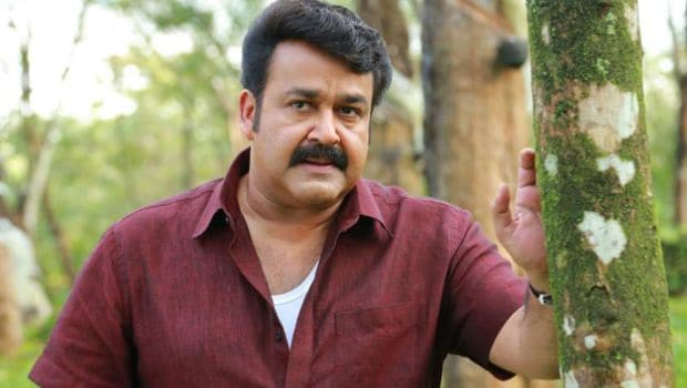 Happy Birthday Mohanlal The South Indian Superstars Health