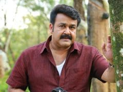 Happy Birthday Mohanlal: The South Indian Superstar's Health Mantra
