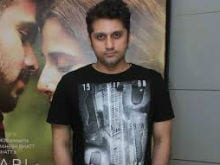 Mohit Suri: Won't Make <i>Aashiqui 3</i> For The Sake Of It