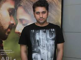 Mohit Suri: Won't Make Aashiqui 3 For The Sake Of It