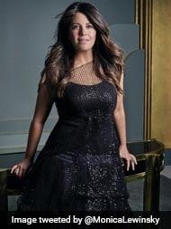 'Their Dream Was My Nightmare': Monica Lewinsky On Ex Fox Icon