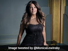 'Their Dream Was My Nightmare': Monica Lewinsky On Ex Fox Icon