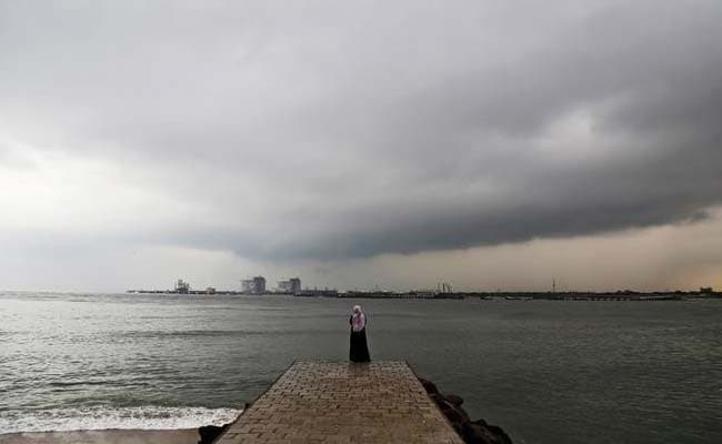 Monsoon Rains Have Covered Most Of India, Rainfall Within Expectations: IMD