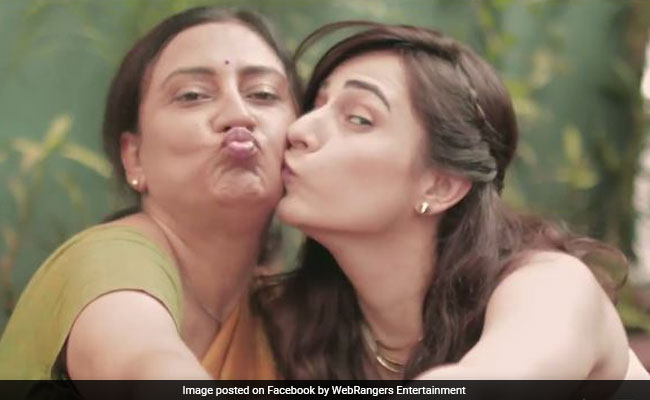 Happy mother's day 2017: You Need to Know Surprise your mom
