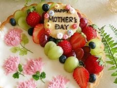 Happy Mother's Day: 5 Simple Breakfast Recipes to Make Her Feel Special