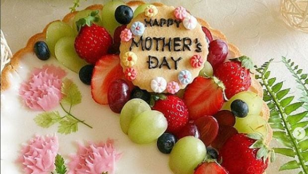 Happy Mother's Day 2019: 5 Simple Breakfast Recipes to Make Her Feel Special