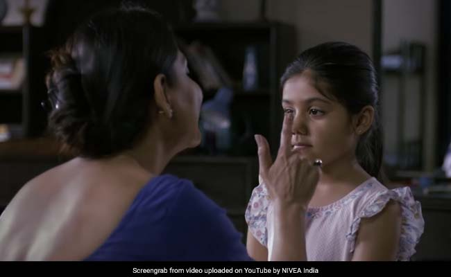 This Mother's Day Ad Is A Tribute To All Those Who Are 'Just Like Maa'