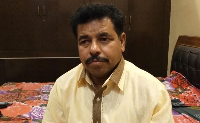 Exclusive: कपिल मिश्रा के आरोपों की निकली हवा? AAP को 2 करोड़ का चंदा देने वाला आया सामने