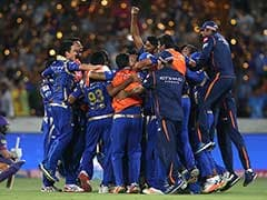 IPL10: टूर्नामेंट में बने 18 हजार से अधिक रन, इसमें से आधे से अधिक चौकों-छक्कों से ही बन गए..