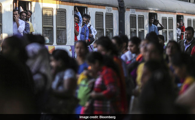 Mumbai Metro's Shopping Now With $7.5 Billion. Here's What It Wants