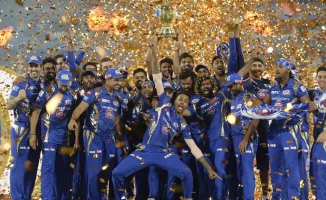आईपीएल फाइनल : पुणे की 1 रन से हार के पीछे 3 सबसे बड़ी वजह