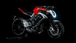 MV Agusta Brutale 800 Launch Date Confirmed