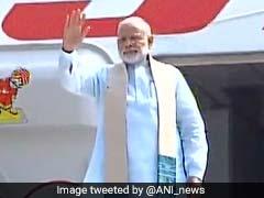 प्रधानमंत्री आज असम के दौरे पर, देश के सबसे लंबे पुल को करेंगे जनता के लिए समर्पित