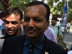 CBI Allows Coal Scam Accused Naveen Jindal To Contest Lok Sabha Elections