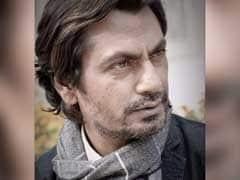 कान्स समारोह में नवाज़ुद्दीन करेंगे अपनी फिल्म 'मंटो' का प्रचार
