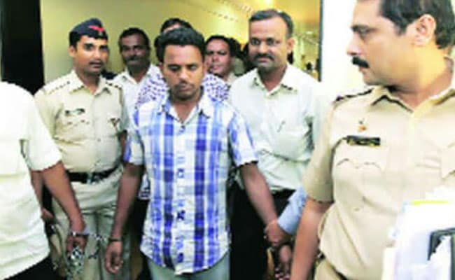 Death To 3 For Gang-Rape, Murder Of Pune Techie Nayana Pujari