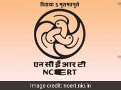 NCERT Opens Admissions To Diploma In Guidance And Counselling
