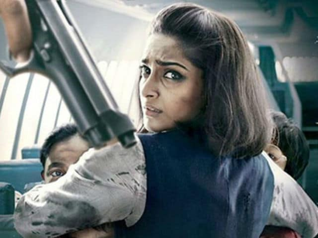 Neerja Producer Explains What Went Wrong In Profit Sharing Deal With The Bhanots