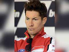 Former MotoGP Champion Nicky Hayden Dies After Cycle Accident
