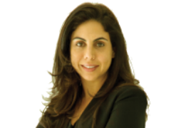 Nisaba Godrej Named Executive Chairperson Of Godrej Consumer Products